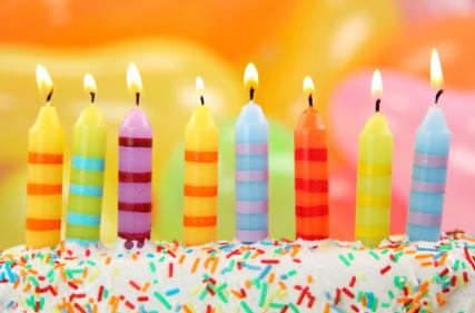 birthdaycakecandles datanodenet